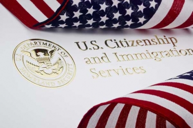 Trump Administration Plans Major Changes in H-1B Visas