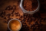How to Use Coffee for Hair Growth