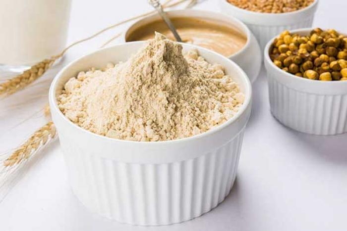 4 Amazing Health Benefits of Consuming Sattu, a Humble North Indian Dish