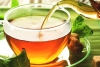 Is Consuming Tea Linked To Immunity?