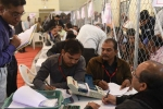 Lok Sabha Election Results 2019: From Counting of Votes to Reliability of Exit Polls Everything You Need to Know About Vote Counting Day