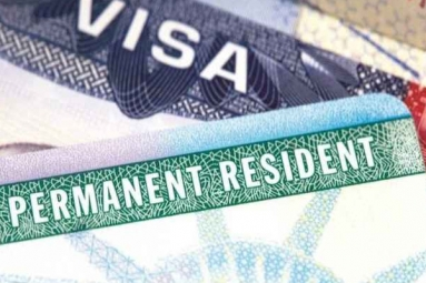 Country Wise Cap on Green Cards May End, If Bill Passes in Congress