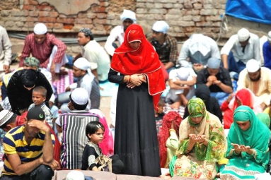 Are the Courts being Fair to Indian Muslims?
