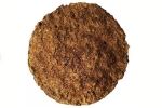 These E-Commerce Websites Are Selling Cow Dung Cakes for Almost Rs 650 and Apparently, It Smells like Rose