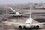 U.S. Aviation Regulator Finds DGCA Audit 'Very Satisfactory'