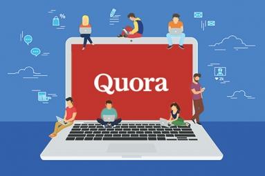 Data of 100 Mn Users Stolen in Massive Quora Data Breach