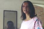 Deepika Padukone's Chhapaak Trailer is Here