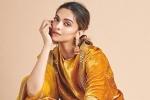 Deepika Padukone Signs Her Second English Film