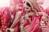 Deepika, Ranveer's Inside Nuptial Photos Set Social Media on Thrill