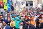 Delaware Declares April 2019 as 'Sikh Awareness and Appreciation Month'
