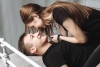 The Subtle Differences Between Love and Romance