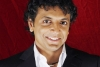 'I Would Love to Come to Shoot in India': Indian Origin Director Shyamalan