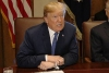 "Trump damned ""Diversity Visa Lottery Program"" for NYC Attack last evening"