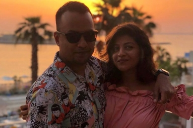 Sri Lanka Bombings: Dubai-Based Indian Couple Survivors Recount Deadly Blast at Colombos Cinnamon Grand Hotel