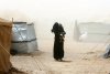 Dust From Middle East Affects Indian Summer Monsoon: Study