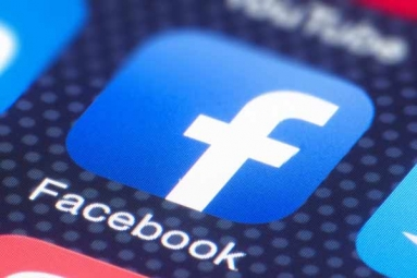 Facebook to Start Transparency Tools For Political Ads in India