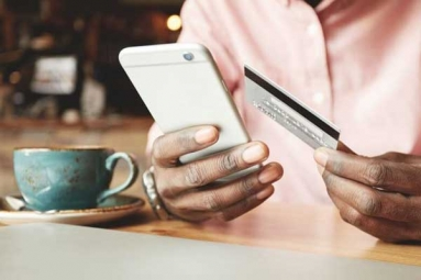 Fake Banks Apps May have Stolen Thousands of Customers Data: Report