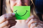 Faking a Smile at Work Makes You Drink More After Hours, Suggests Study