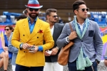 Fashion Guide for Men: 7 Things Men Wear That Women Hate