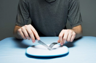 Fasting May Help Boost Metabolism, Reverses Ageing: Study