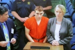 Red flags missed by FBI in Florida shooter's case