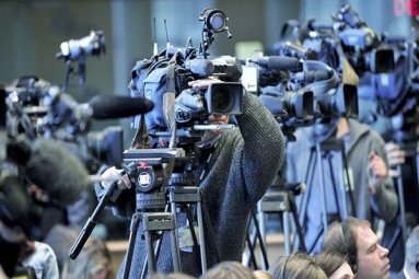 Foreign Journalists Violating Indian Laws Liable to Be Punished: MHA