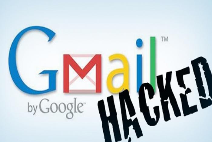 Be Aware Of Gmail Phishing Scam