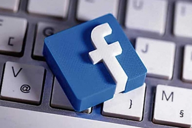 Google, Facebook and Twitter Alarm To Leave Pakistan Over New Rules