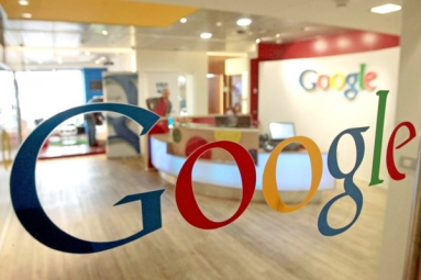 Google Fires 48 Employees Over Sexual Harassment Claims