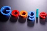 Google Might Take Five Percent Stake In Vodafone Idea