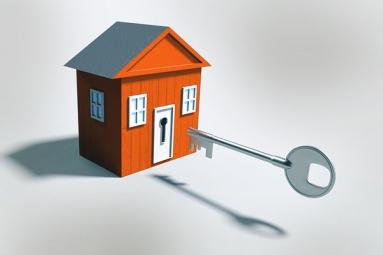 Guide for NRIs Seeking Home Loan in India