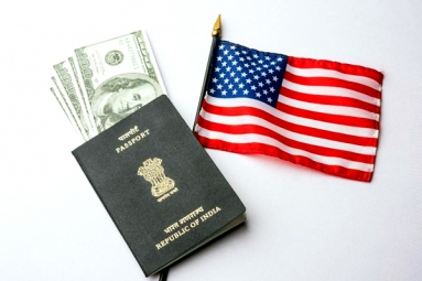H-1B Visa Applications Continue to Undergo Extreme Scrutiny