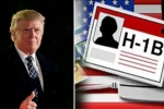 Indian Americans relieved and welcome H1B continuation of extension status