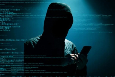 Hacker Who Stole Info of 600 Mn Users Breaks into 127 More Records from 8 Sites