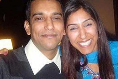 UK NRI Wife Killer to be repatriated to India