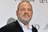 UK probe into Harvey Weinstein's sexual assaults widens with seven women