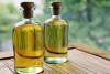 Healthy Fats Aid To Beat Cholesterol Levels