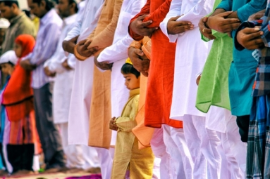 Hijri New Year Likely to Begin from September 1: Astronomers