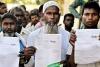 NRC: NRI Body Seeks Indian Citizenship to Hindu Immigrants