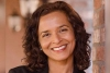 India-American Woman Confident on winning it to U.S. Congress