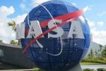 NASA says, Astronauts on Mars and Moon may Grow their Homes Using Fungi