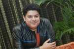 #MeToo: Sajid Khan Steps Down as Director of 'Housefull 4'