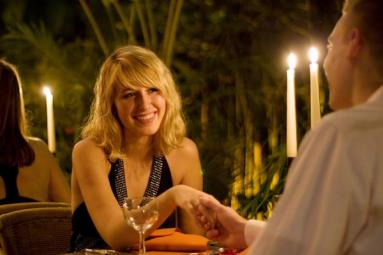 How to get rid of Inhibitions to ask Her to Marry