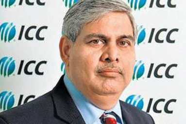 ICC Chairman: Test Cricket is Dying