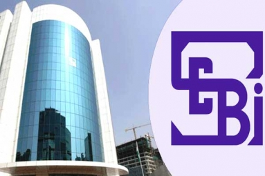 Investment Advisers In IFSC Receive New SEBI Guidelines