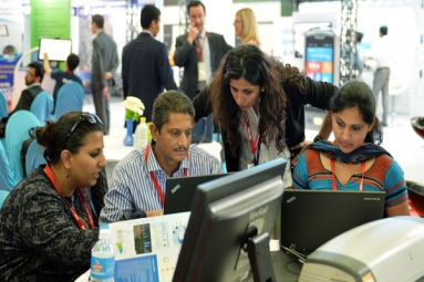 IT Firms in America Need to Re-Calibrate Hiring Pattern in Wake of H-1B Visa Crisis: Experts