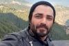 'I'm Proud ISI Agent, so Are My Countrymen': Pak Actor Hamza Abbasi