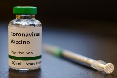 Immunity through COVID Vaccine may not last for too long: UK Study