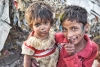 India Lifts 271 Million People out of Poverty in 10 Years: UN Report