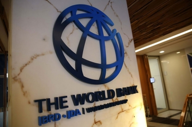 India Likely to Receive $7.4 Bn Remittances This Year, Says World Bank